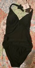 Blooming Marvellous at Mothercare maternity tankini Size 12 BNWT