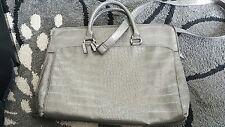 Ladies large handbag / laptop bag
