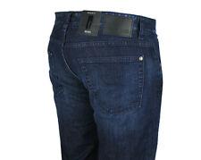 Hugo Boss Stretch-jeans W33/l34 Columbia 50301413 Regular Fit
