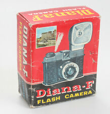 DIANA BOX ONLY FOR DIANA F CAMERA/174573