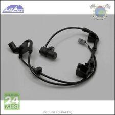 DP9AJ sensore ABS AJS Post Dx TOYOTA COROLLA Liftback Diesel 1997>2002