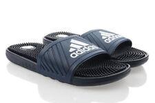 Sandali e scarpe casual adidas in gomma per il mare da uomo