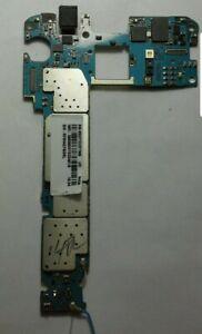 Samsung Galaxy Note 5 N920T 64GB Motherboard Logic Board  T-MOBILE