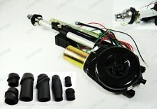 Power Antenna AM FM Radio Replacement Kit For Toyota Camry Celica Supra Tacoma