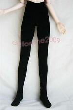 Black panty-hose 1/3 BJD Stockings SD Socks Super Dollfie AOD DOD DZ DK DL Luts