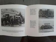 + Das ALTE KLAGENFURT - WK,Flieger,Marinekompanie,Kärntner Abwehrkampf,Straßen,A