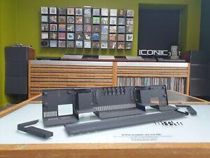 Bang & Olufsen Beosystem 2500 Wall Bracket BeoLab 2500+BeoSound 2300 3000 3200