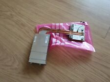"""Apple iMac card for 27"""" graphic ATI Radeon HD 5670 512MB Video Card"""