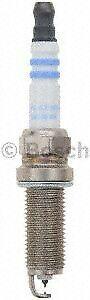 Iridium Spark Plug  Bosch  9622