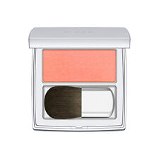RMK Sheer Powder Cheeks EX03