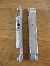 Schüco - Fenstergetriebe - Kammergetriebe - LS - 243033 / 223285 - LS / 23 LS