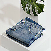 Jeans da uomo