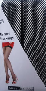 Seamed Fishnet Stockings- Sexy Fishnets Seamed Stockings- Vintage Seam Stockings