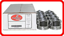 2003-2008 Dodge/Chrysler/Jeep 345 5.7L V8 HEMI  (8)DOME-TOP PISTONS