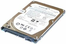 New Genuine Lenovo ThinkPad Yoga 500GB HDD Hard Drive 00HW236