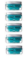 Tigi Bed Head Manipulator 5x57 gr Texture Paste