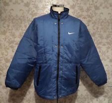 Nike Zip Coats & Jackets for Men Puffer