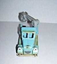 Disney's Pixar Tow Truck Jackaroo