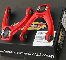 Skunk2 Tuner Series Front Camber Kit FOR Honda Civic 96-00 EK