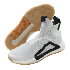 adidas NEXT LEVEL Men's Basketball Shoes Casual Sneakers White No Lace F36272