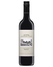 Wynns Shiraz 2012 Red Wine Coonawarra 750mL case of 6