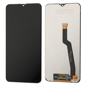 For Samsung Galaxy A10 A105 2019 LCD Display Touch Screen Digitizer Replacement