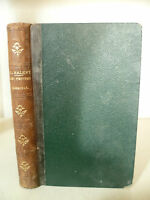 L.Halévy - Die Petites Cardinal - Buchdruckerei D.Bardin