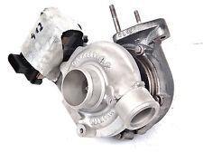 Turbocharger Chevrolet Captivia / Opel / Vauxhall Antara 2,0 CDTI (2006-) 110 Kw