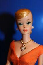 Vintage Barbie Swirl  Ponytail OOAK Original by Lolax