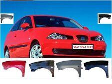Kotflügel für Seat Ibiza Cordoba 6L Bj.2002-2007 lackiert in Wunschfarbe