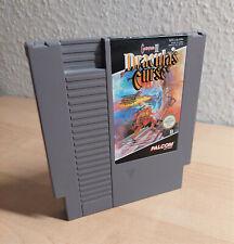 Castlevania 3 - Nintendo NES - PAL