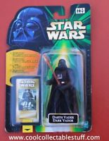 Hasbro Star Wars Episode 1 Flashback DARTH VADER