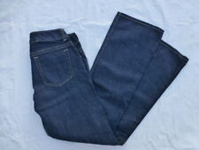 WOMENS GUESS BOOTCUT JEANS SIZE 31x33.5 #W2816