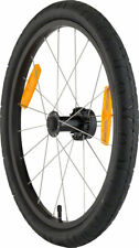 """Burley Replacement Wheel: 20"""", 2013-Present Trailers"""