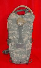 Camelbak 100 oz 3L Hydration Backpack MAXIMUM GEAR  ACU Digital ARMY MOLLE NWOT