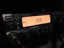 Kenwood TS50 Radio Transceiver