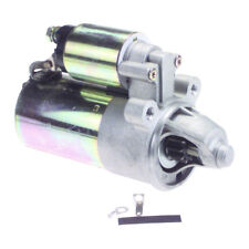 New Replacement PMGR Starter 6645N Fits 97-02 Ford Escort 2.0 FWD 91-96 1.9 FWD