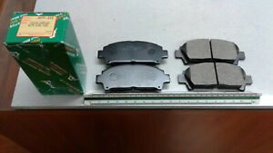 Front Brake Pads for Toyota CORONA , CELICA ST202/205  - MADE IN JAPAN
