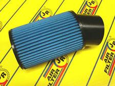Admission directe Porsche 911 3,2, JR Filters