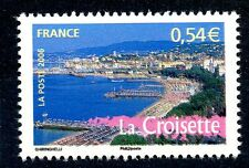 STAMP / TIMBRE FRANCE  N° 3943 ** REGIONS / LA CROISTTE CANNES