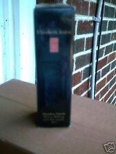 Elizabeth Arden Flawless Mousse Makeup Sparkling Blush New Sealed Box Full Size