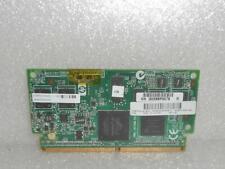 Hp 598414-001 1Gb Fbwc Memory Module 597483-001