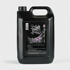 Auto Finesse Imperial Wheel Cleaner Concentrate 5L