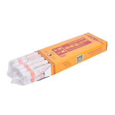 10X Ten Years Old Traditional Moxa Roll Moxibustion Relieve Pain Burner Stick//