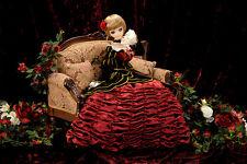 DD Volks Dollfie Dream BEATRICE Beato Umineko Maria Super Sister DDS Higurashi