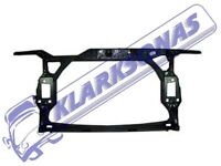 A4 B8 2007 - 2012 FRONT SLAM PANEL RADIATOR SUPPORT 8K0805594J FOR AUDI