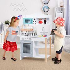 Kinderküche Holz Holzküche Kinder Spielküche Kinderspielküche Spielzeugküche