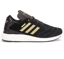 Adidas Athletic adidas Busenitz Pure Boost Shoes for Men for