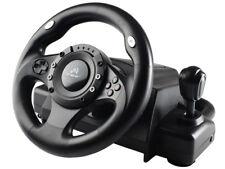 Lenkrad für PC/PS2/PS3 Tracer Drifter Zubehör für PS Computer Gadget Spaß