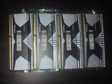 Kingston KHX18C9T2K2/8X (16 GB, DDR3 SDRAM, 1866 MHz, DIMM Modulo RAM 240-pin)